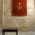 Mosteiro - Alcobaça