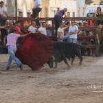 Azambuja - Feira de Maio - O Toureiro - 2009
