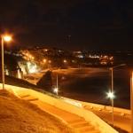 Ericeira - Noite