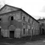 Palácio de Azambuja