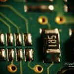 Chip de memória