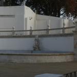 Panorâmica - Miradouro do Torel - Lisboa