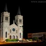 Igreja Nsrº Imaculada Conceição