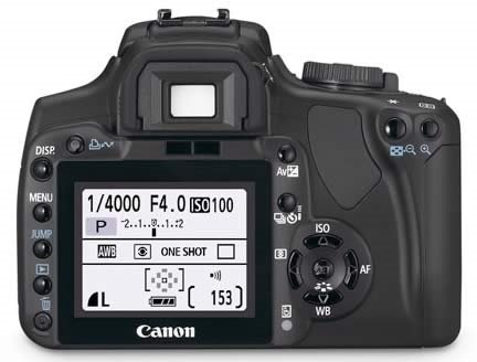 canon_400d_lcd