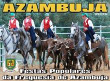 FestaAzambuja.jpg
