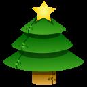 Arvore de natal - efotospt.com