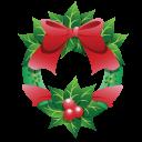 Efeito de natal - efotospt.com