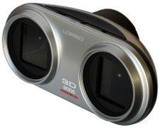 Fotografia 3D - Lentes 3D - Stereo