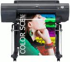 Canon printing