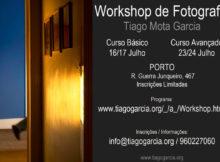 imagens_eventos_workshop_de_fotografia