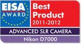 EISA - Nikon D7000.jpg